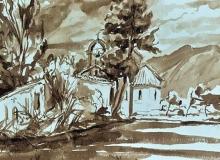 Paysages 04