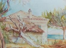 Paysages 06