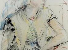 Portraits 03
