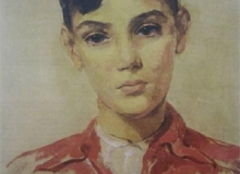 Portraits 07