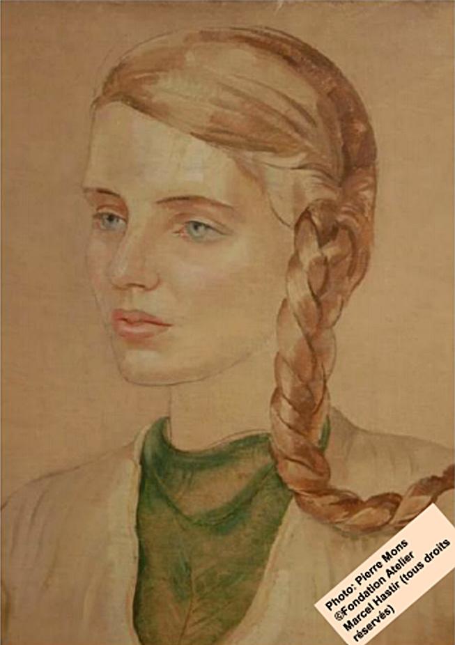 Portraits 02