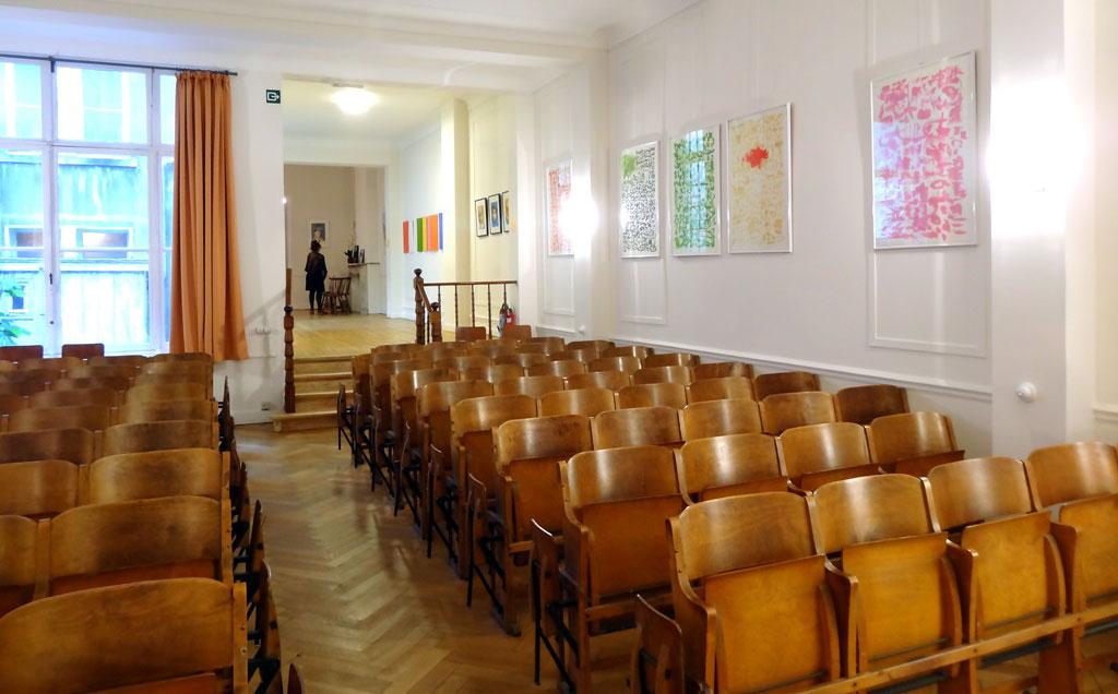 Concert « Schubertiade »