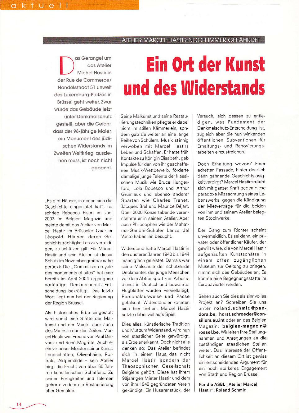 article_belgienmagazin_2004-12