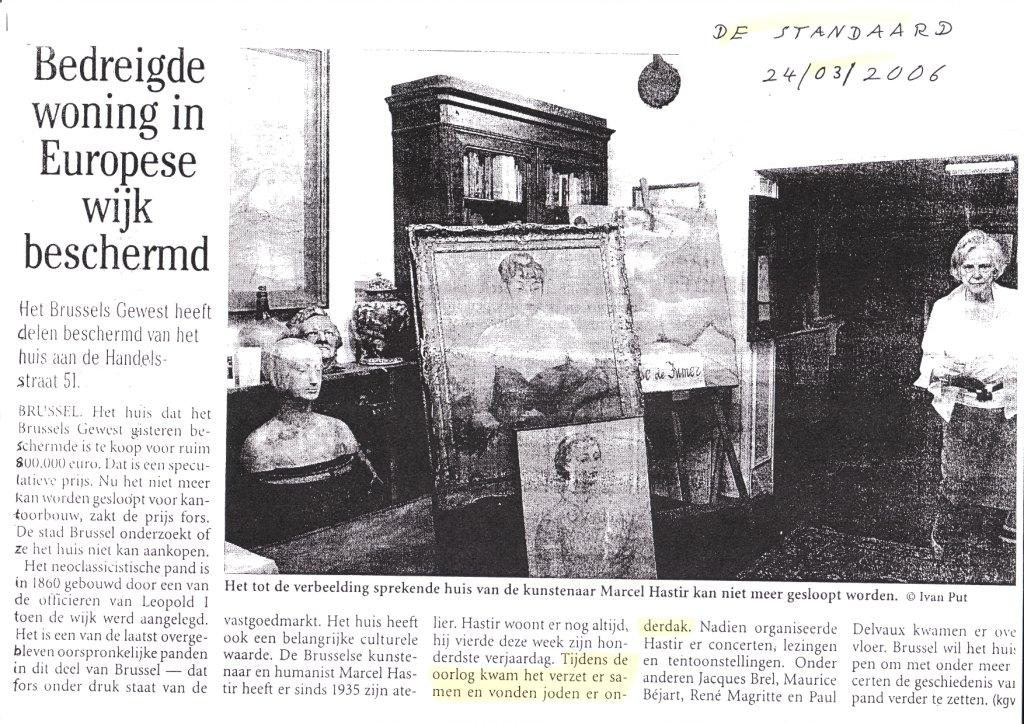article_de-standaard_2006-03-24
