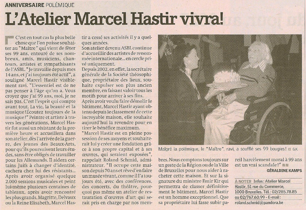 article_la-capitale_2005-04-01
