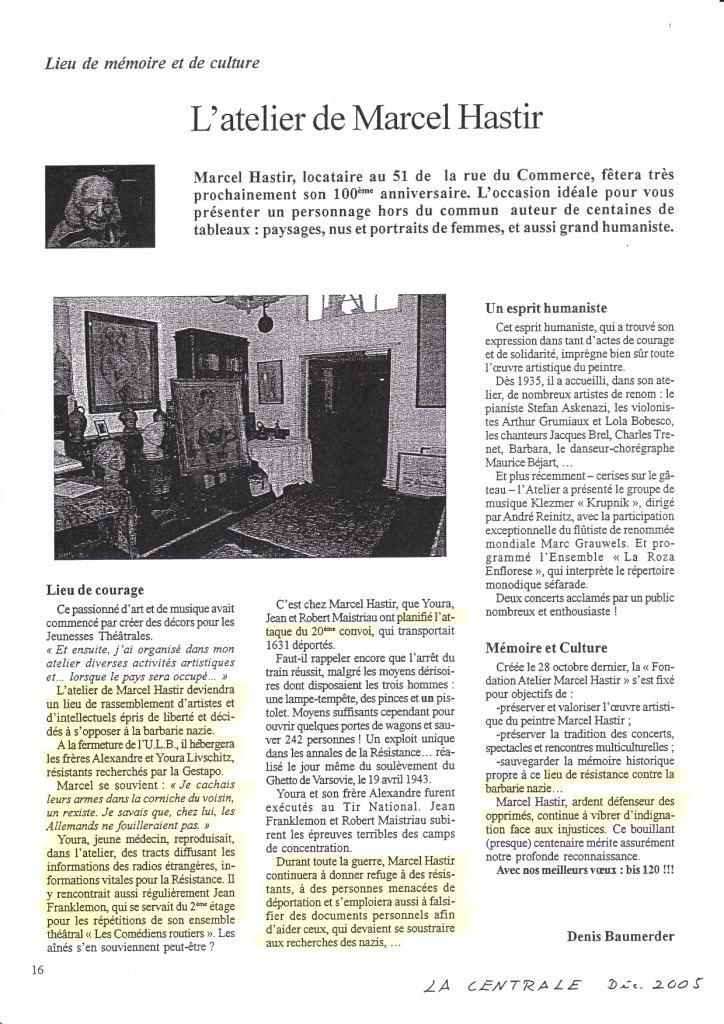 article_la-centrale_2005-12