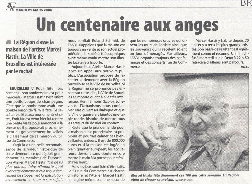 article_la-derniere-heure_2006-03-21