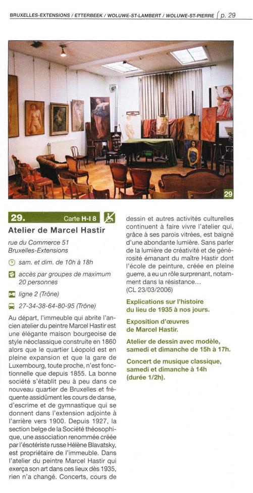 article_journees-patrimoine_2007-09