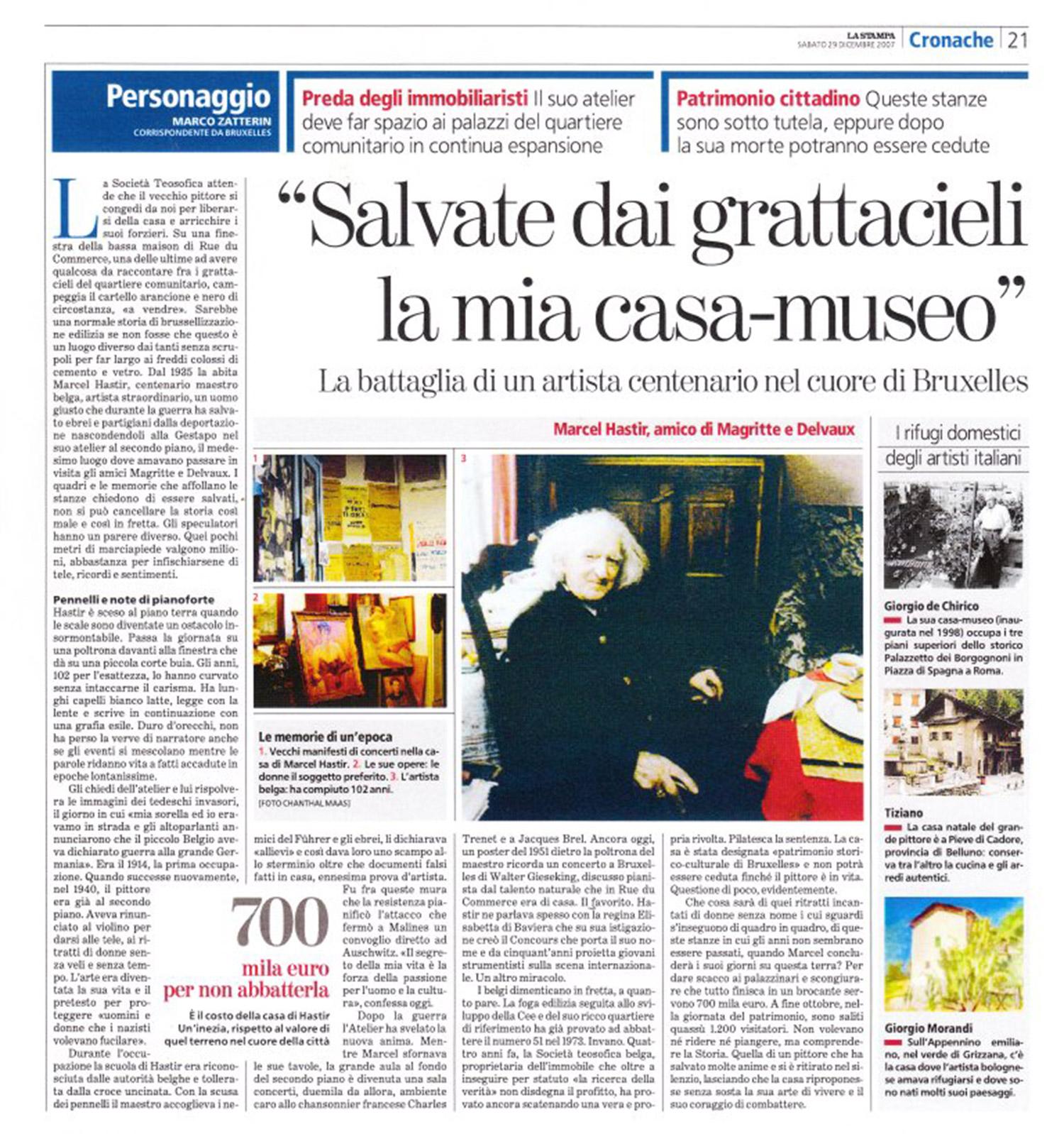 article_la-stampa_2007-12-29