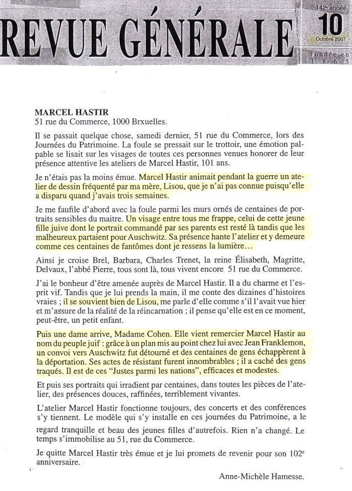 article_revue-generale_2007-10