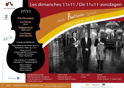 2016-11-27-dimanche-11h11-trio-grumiaux