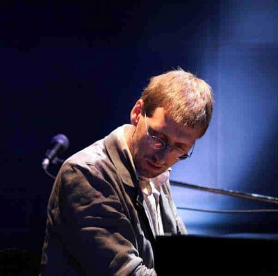 jean-philippe-collard-neven-piano-et-compostions