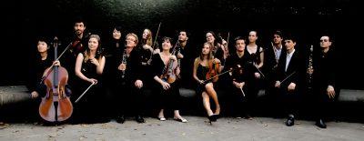 kandinsky-chamber-orchestra