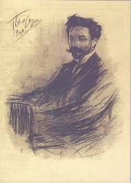 leonid-pasternak-dessin-2