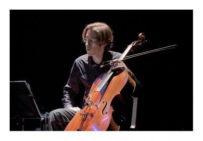 sebastien-walnier-violoncelle