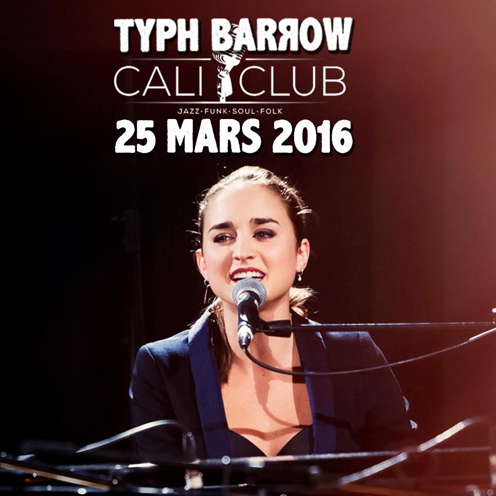 typh-barrow