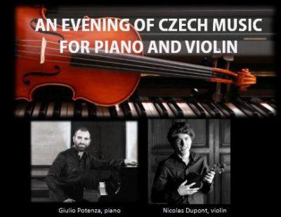 2017-01-20-giulio-potenza-piano-et-nicoals-dupont-violon