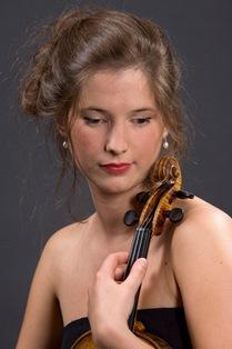 2017-01-24-camille-babut-du-mares-violon-i-e-l
