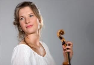 2017-01-24-camille-babut-du-mares-violon