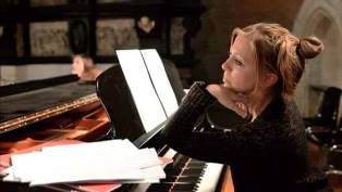 2017-01-24-julie-delbart-piano
