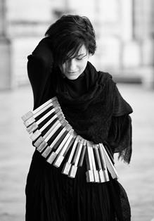 2017-02-19-i-mandrescu-piano-jpg-e-l