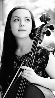 2017-02-19-stephanie-huang-violoncelle-jpg-e-l