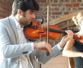 2017-04-23-karim-lkiya-violon-e-lg