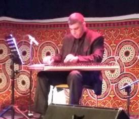 2017-04-23-sohad-najem-kanun-e-lg